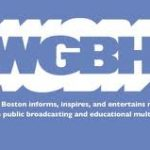 WGBH Digital Media Library & Archives: Participatory Cataloging Project