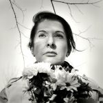 Keeping Performance Alive: The Radical Archival Practice of Marina Abramovic