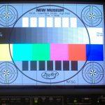 Report on Ben Fino-Radin and Lori Emerson's Conversation re: Preserving Obsolete Media