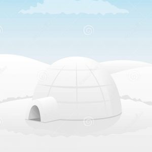 igloo-arctic-landscape-19274444